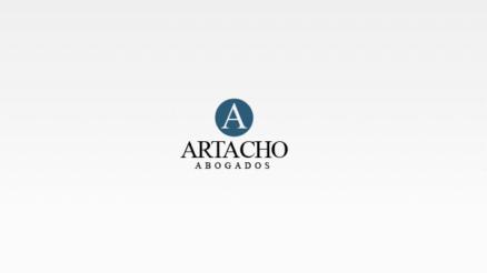 Artacho Abogados