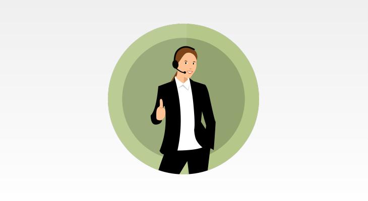 5 tips para tratar quejas