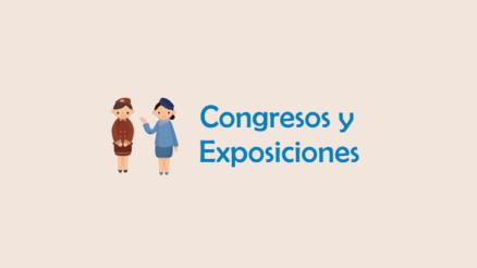 Azafatas para eventos en Madrid