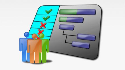 Gestión de proyectos y metodologías