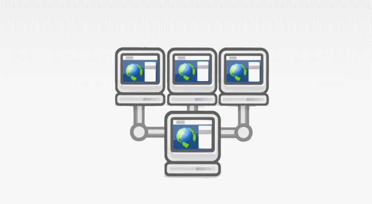 Empresas de dominios hosting y servidores vps