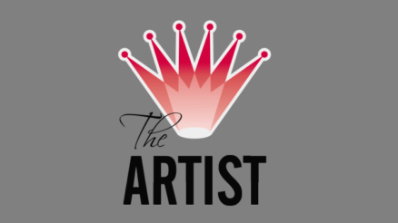Casting TheArtist