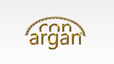 Conargan