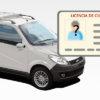Vehículos sin carnét o micro coches