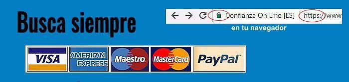 Comprar material eléctrico online