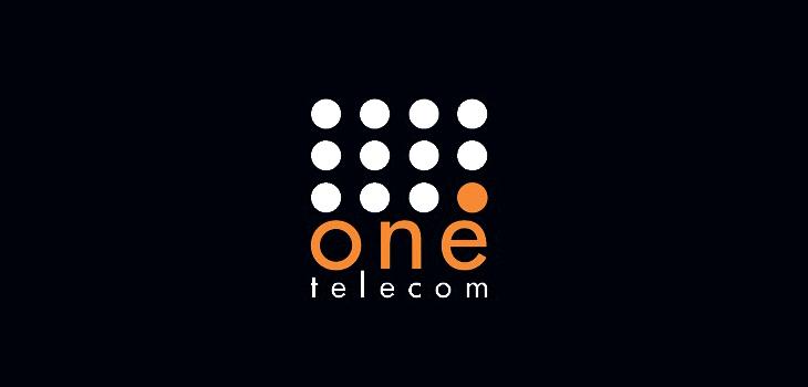 One Telecom referente español en telecomunicaciones