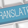 Pymes y agencia de traducción