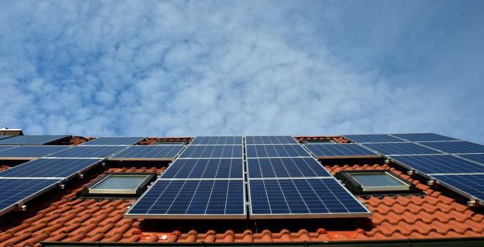 comercializar energía solar