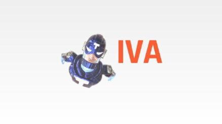 IVA trimestral