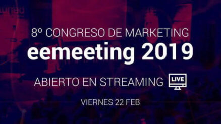 8º Congreso de Marketing