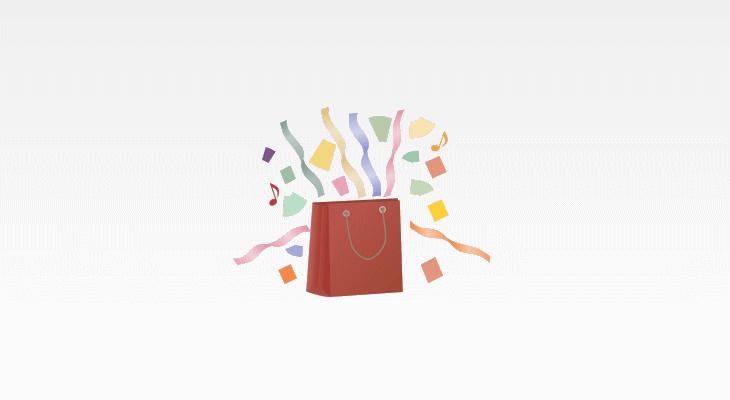 Detalles y regalos para los invitados
