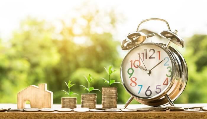 ¿Sabes cómo ganar dinero desde casa?