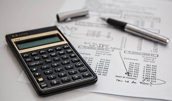 Porqué puede ser buena idea consolidar mis deudas