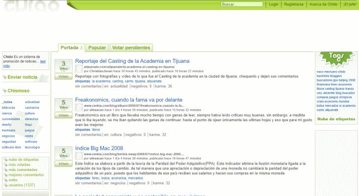 chido.blogmexico.com