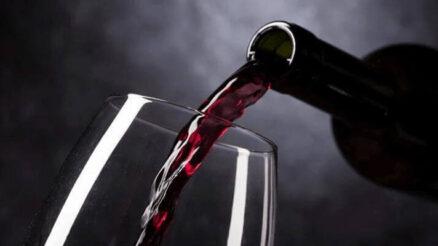 Cajas Gourmet de Vino