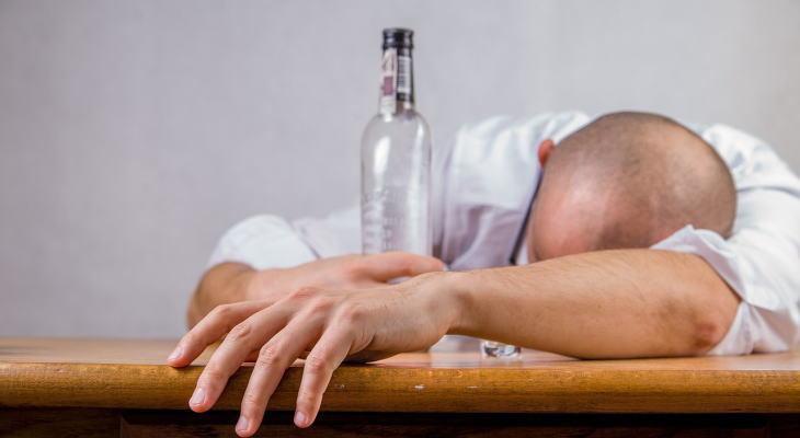 Tratamiento de adicciones en Madrid